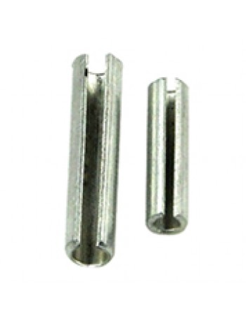 ROLL PIN FOR HEX NUT