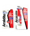 ARALDITE 5MINUTE 24ML