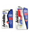ARALDITE SUPER 24ML